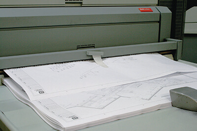 Blueprints denver blueprinting abc reprographics ask any our satisfied customers and they will tell you that abc reprographics malvernweather Images