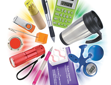 Reprographics printing denver printing companies abc reprographics promotional products malvernweather Images