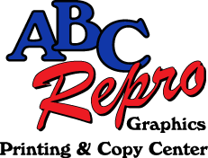 Reprographics printing denver printing companies abc reprographics malvernweather Image collections